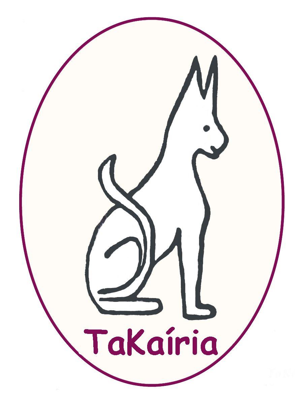 logo-takairia-reiki-final