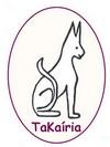 logo-takairia-reiki-reduit